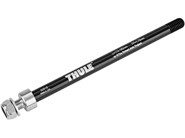 Thule Thru Axle Adapter für Maxle 174/180mm
